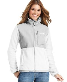 north face jackets sale,north face jackets outlet