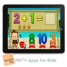 309 Best Apps For Kids Images Learning Apps Baby Learning