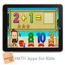 Best Math Apps for Kids