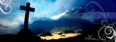 I Am Christian - Wallpaper                                                                                                                                                                                 More