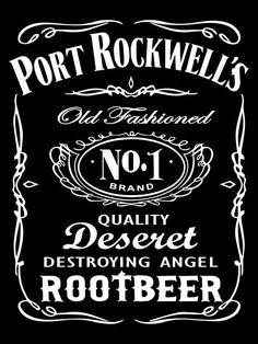Porter Rockwell  Young Fine Art Studio    Porter Rockwell