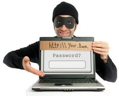 How to avoid identity theft | Security Tips and Trick