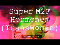 Mtf Hormones, Transgender Hormones, Male To Female Transition, Mtf Transition, Male To Female Transgender, Transgender Mtf, Male To Female Transformation, Spiritual Transformation, Post Op Mtf