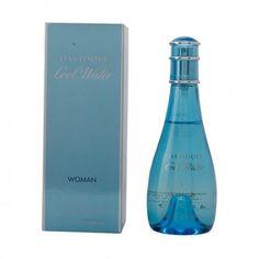 9 mejores imágenes de PEQUEÑOS PLACERES | perfume, perfume