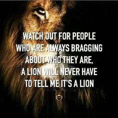 577 Motivational & Inspirational Quotes About Life Quotable Quotes, Wisdom Quotes, Quotes To Live By, Qoutes, Quotes Quotes, Its Me Quotes, Got Your Back Quotes, Never Quotes, Wealth Quotes