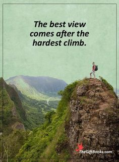 147 Motivational Quotes And Inspirational Sayings To Inspire Success 7