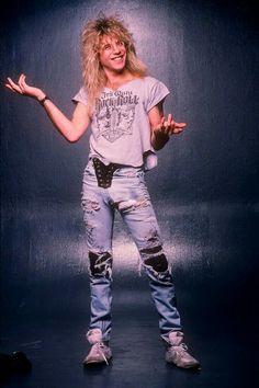 Que lindo Steven Adler, Guns N' Roses Guns N Roses, Steven Adler, Happy Birthday Steve, Metallica, Duff Mckagan, Welcome To The Jungle, Axl Rose, Nikki Sixx, Daft Punk