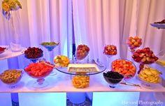 indian wedding food table ideas http://maharaniweddings.com/gallery/photo/5278