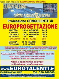 Europrogettazione A BRINDISIhttps://www.youtube.com/watch?v=aUY6eFgR1YI&list=PL-Nj7G_r6oNq-CJzu1hWIVEGDAMugOJZG&index=3
