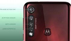 Motorola Moto G8 Plus: ¿Vale la pena? - Blog de Vladimir Ramos Apple Inc, Moto G8, Galaxy Phone, Samsung Galaxy, Smartphone, Memoria Ram, Blog, Math Teacher, Shooting Video