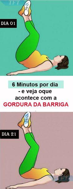Yoga Fitness, Health Fitness, Justiz, Lose Weight, Weight Loss, Cardio, Anti Stress, Get In Shape, Dieta Detox
