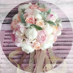 flowersloversdaily > Recent Photos - instaview.me
