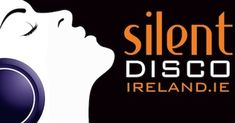 Looking Ideas for Small Gatherings or Small Parties? Silent Headphone Disco's Direct to your Door from €195 + No Noise issues !! www.silentdiscoireland.ie Wedding Entertainment, Wedding Night, Stay Safe, Birthday Bash, House Party, Corporate Events, Acoustic, Musicians, Ireland