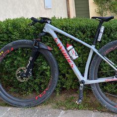 Xc Mountain Bike, Kona Bikes, Bmx Cycles, Hardtail Mtb, Montain Bike, Power Bike, Fat Bike, Bike Design, Audi