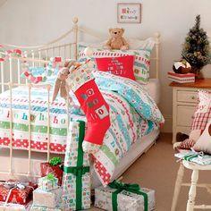 habitaciones-navidenas5