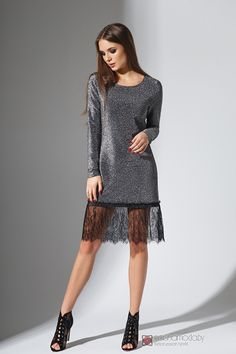 Вечерние платья Beauty 2095