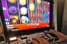 Jugendschutz bei Glücksspiel zahnlos