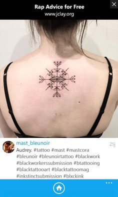 Blackwork, Bleu Noir Tattoo, Tattoo Cake, Black Tattoo Art, Compass Tattoo, Tattoos, Tatuajes, Tattoo, Tattos