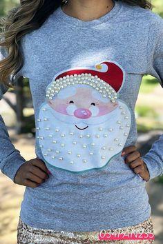 11 mejores imágenes de camisetas familiares personalizadas  66441f90225b7