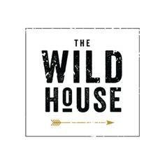 The Wild House / 23and9creative.com