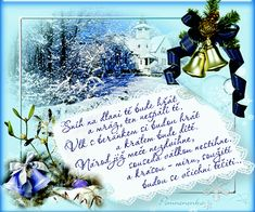 Advent, Merry Christmas, Lettering, Frames, Quotes, Blog, Merry Little Christmas, Quotations, Frame