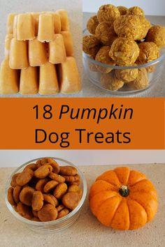 No Bake Dog Treats, Soft Dog Treats, Frozen Dog Treats, Peanut Butter Dog Treats, Puppy Treats, Gourmet Dog Treats, Healthy Dog Treats, Pumpkin Dog Treats Homemade, Dog Biscuit Recipes