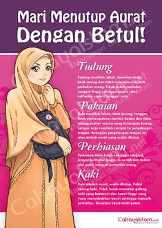 Sex and Health Hijrah Islam, Art Quotes, Inspirational Quotes, Stylish Hijab, Anime Muslim, Hijab Cartoon, Learn Islam, Self Reminder, Daily Inspiration Quotes