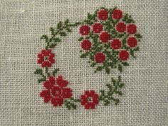 Thrilling Designing Your Own Cross Stitch Embroidery Patterns Ideas. Exhilarating Designing Your Own Cross Stitch Embroidery Patterns Ideas. Cross Stitch Rose, Cross Stitch Borders, Modern Cross Stitch, Cross Stitch Flowers, Cross Stitch Designs, Cross Stitching, Cross Stitch Embroidery, Embroidery Patterns, Hand Embroidery