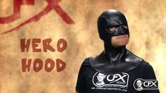 Hero Hood Silicone Mask.    http://compositeeffects.com/mystore/index.php?route=product/product&path=72_79&product_id=1188