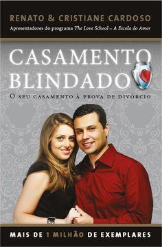 Casamento Blindado – Edição Especial