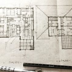 ・ Quick Sketch ・ #archisketcher#arqsketch#ar_sketch#arch_more#arquitetapage#arquisemteta#arch_cad#pencil#freehand#floorplan#drawing#interior#sketchy #architecture#archilovers#design#interiorsketch#archsketch#pencilsketch#pencil#sketching #archidesign#arch_arts#freehanddrawing#sketchers #architect#sketchaday #sketchdaily #sketch