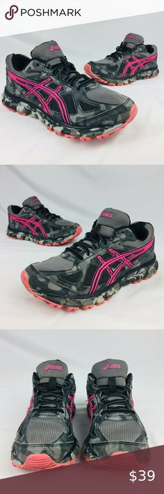ASICS GEL Torrance Women's Running Shoes | Asics women