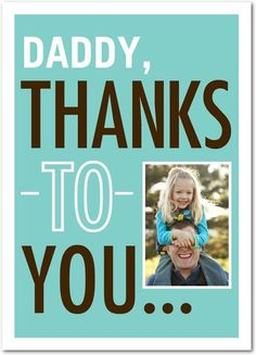 Thanks to You - Thank You Greeting Cards from Treat.com