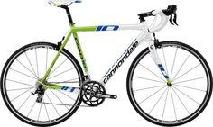 Bicicleta Cannondale Mexico BICICLETA CAAD10 5 105 COMPACT LIQUIGAS T.48 http://www.windsorsportsgroup.com/c/156/bicicleta?pagenumber=2#.Ug1pjaxdBtQ