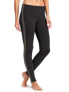 a86be4918 Ski Line Polartec® 2 Tight - Your cold-weather tight with thermal  insulation