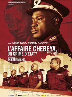 En RDC, la justice reporte le procès Chebeya après le sommet de la Francophonie