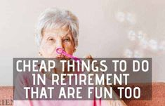 71 Cheap Things To Do In Retirement That Are Fun Too – Retirement Tips and Tricks Retirement Strategies, Retirement Advice, Happy Retirement, Retirement Planning, Retirement Countdown, Retirement Benefits, Preparing For Retirement, How To Juggle, Cheap Things To Do