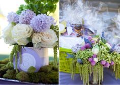 Princess and the frog looking reception | Disney party ideas ...