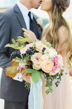 Bridesmaid Bouquet, Wedding Bouquets, Wedding Flowers, Wedding Photography Packages, Fine Art Wedding Photography, Botanical Gardens Wedding, Garden Wedding, Spring Wedding, Wedding Blog