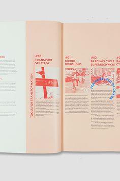 Cecilia S / graphic design