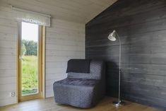 Affordable prefab cabin Dubldom now accepting U. pre-orders - Curbedclockmenumore-arrownoyes : Keeping it simple