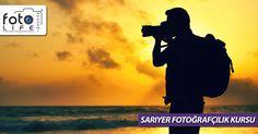 Sarıyer fotoğrafçılık kursu, Ayazağa, Bahçeköy, Emirgan, Garipçe, Kilyos, Kireçburnu, Maslak, Rumelifeneri, Tarabya ve İstinye fotoğrafçılık eğitimi veren kurslar ve fiyatları. http://www.fotografcilikkursu.com.tr/sariyer-fotografcilik-kursu/ #sariyerfotografcilik #sariyerfotografcilikkursu #sariyerfotografcilikkursufiyatları