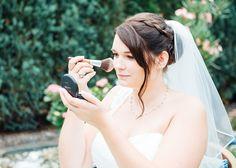 Hochzeitsfotograf Werne