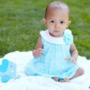 Take a look at the Best of Baby for Girls event on #zulily today!
