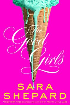 Book Review: The Perfectionists (#1) by Sara Shepard   Published: October 2014 From the author of the #1 New York Times bestselling series Pretty Little Liars comes a thrilling new novel about…