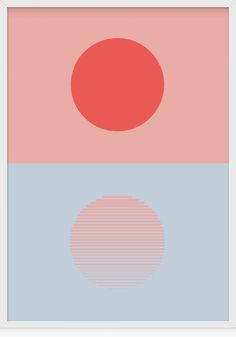 It's Nice That : Treat your eyeballs to some perfect posters by Christopher Gray