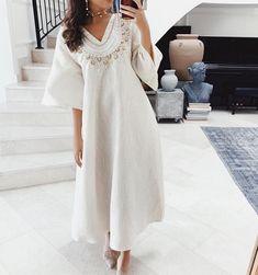 Modern Hijab Fashion, Modesty Fashion, Arab Fashion, Fashion Dresses, Sporty Fashion, Mod Fashion, Fashion Women, Abaya Mode, Mode Hijab