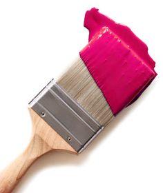 Color Fucsia - Fuchsia!!!