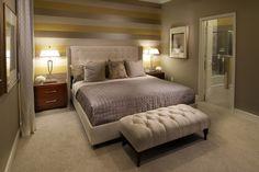xxx - Contemporary Headboard Ideas for your Modern Bedroom