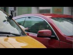 Fiat 500 - машина радости